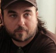 Daniel San Román