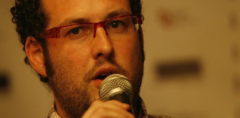 Hugo Serra