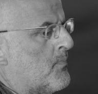 Alejandro Calvo-Sotelo
