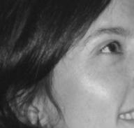 Silvia Angrisani