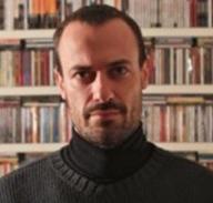 Lorenzo Cioffi