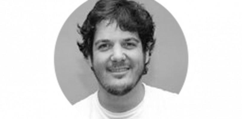 Joseba Gorordo