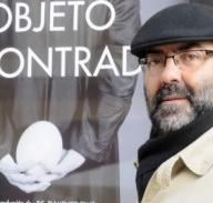 César Martínez Herrada