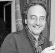 Maarten Treurniet