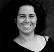 Janaina Marques Ribeiro