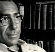 Herbert J. Biberman