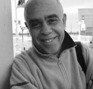 Enrique Fernández