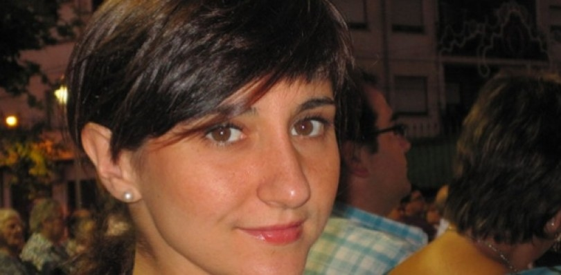 Tina Olivares
