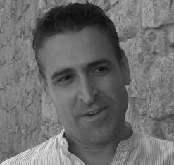 Luis Diogo