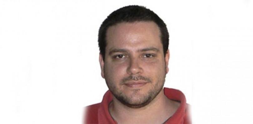 Pedro Alonso Pablos