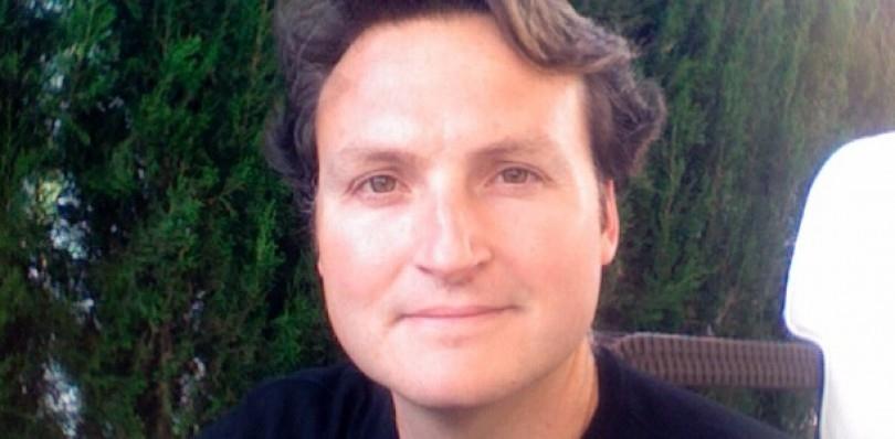 Miguel Caffarena