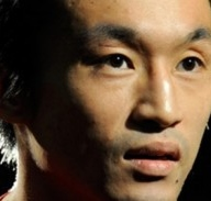 Toshiaki Komura