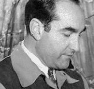 Irving Rapper