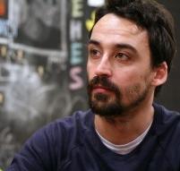 Daniel Remón
