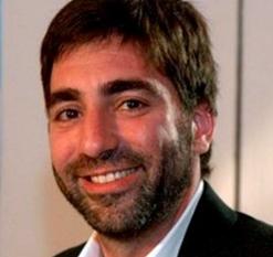 Leandro  Ipiña