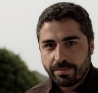 José A. Alayón