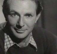 John  Paddy Carstairs
