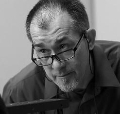 Luis Sánchez-Gijón