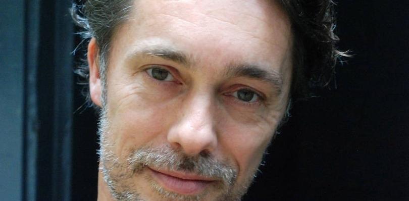 Jan-Willem  van Ewijk