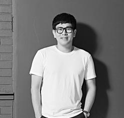 Chang Hyung-yun