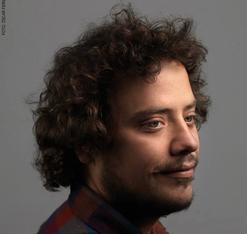 Cristóbal Arteaga