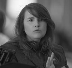 Marie-Castille Mention-Schaar