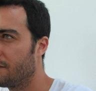 Álvaro Torrellas