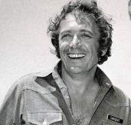 Joseph Sargent