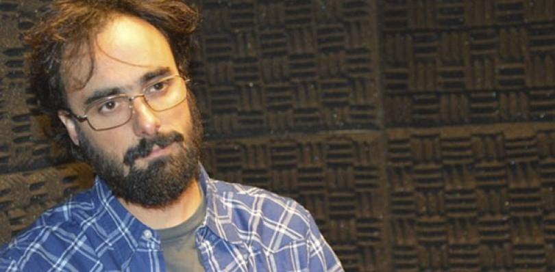 Guillermo Kloetzer