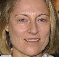 Clare Peploe
