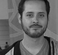Juan Daniel F. Molero