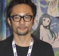 Tomohiko Ito