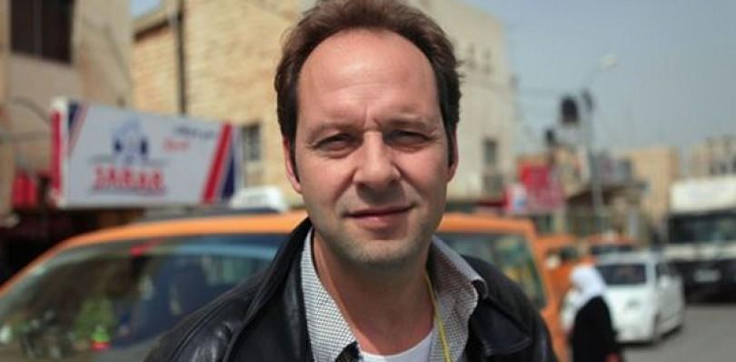 Marcus Vetter