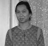 Anucha Boonyawatana