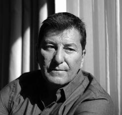 Stephen S. Campanelli