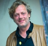 Gunnar Vikene