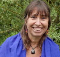 Catherine Béchard