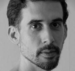 David González Rudiez