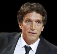 Albert Solé