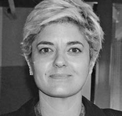 Anahí  Berneri
