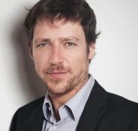 Marc Barbena