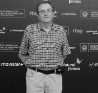 Pere Joan Ventura