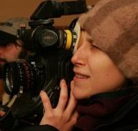 Kristina Gozeva