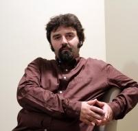 Petar Valchanov