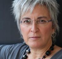 Oliva Acosta