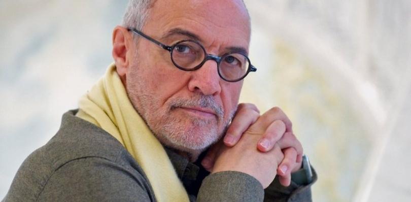 Giancarlo del Monaco