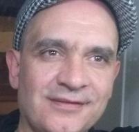 Arturo Cisneros