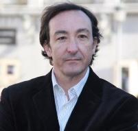 Fernando Olmeda