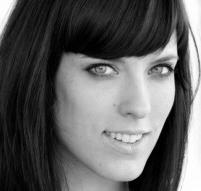Rebecca Thomas