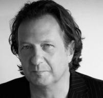 David Posamentier